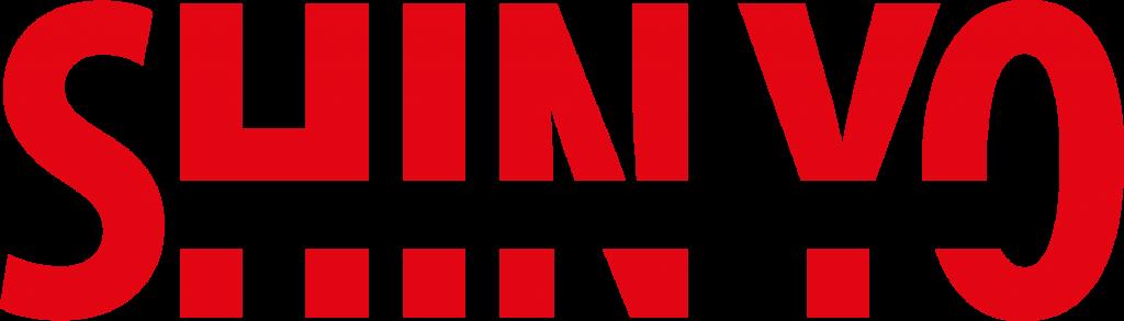 shin yo logo