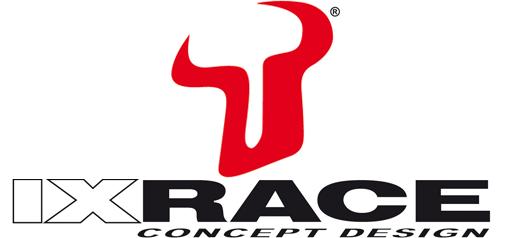 icrace-uitlaten