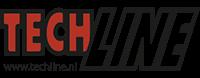 Logo Techline